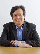 Prof J Hong
