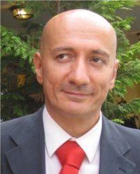 Prof C Tomassoni