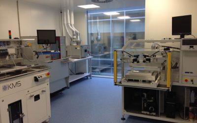 Fab-Lab-Facilities-UPV